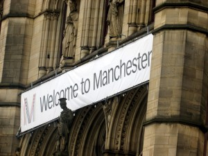 2013_welcome-to-manchester