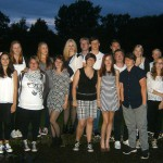 2014_farewell-party-alle-kids-auf-der-black-and-white-party
