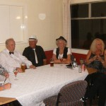 2014_farewell-party-komitee-aus-england
