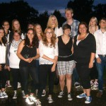 2014_farewell-party-luener-gruppe