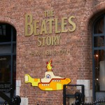 2014_liverpool-beatles-museum